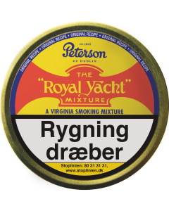 Peterson Royal Yacht 50 g