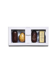 Summerbird Petit Fours - 4  80g.