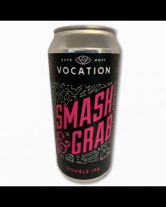 Vocation - Smash & Grab 44 cl.