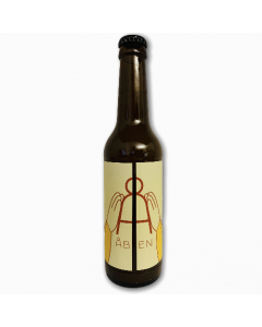 Åben - Coast to Coast 33 cl.