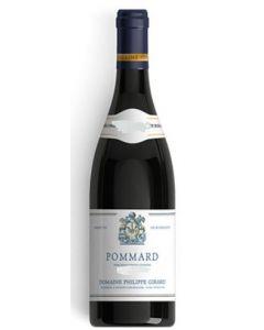 "Philippe Girard, Pommard ""La Combotte"" 150 cl."