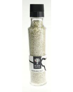 Hr. skov ramsløgs salt 250 g