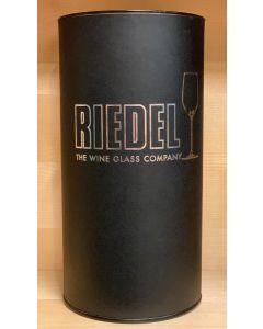Riedel Bordeaux Grand Cru 4400/00