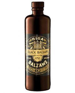 Riga Black Balsam 70 cl. 45 %