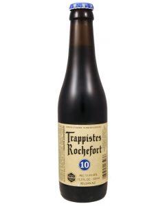 Rochefort Blauw 10 33 cl.