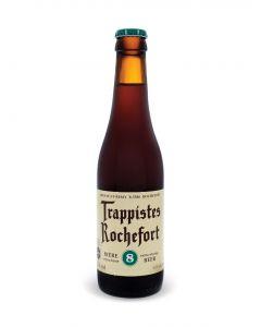 Rochefort 8 33 cl.