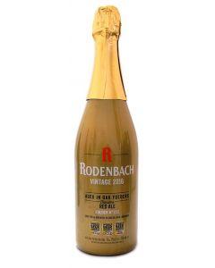 Rodenbach - Vintage 2017 37,5 cl.