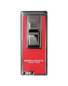 Romeo Y Julieta Torch Lighter
