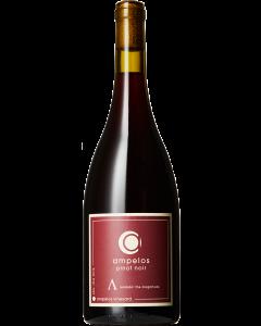 Ampelos, Lambda Pinot Noir 2016, 75 cl.