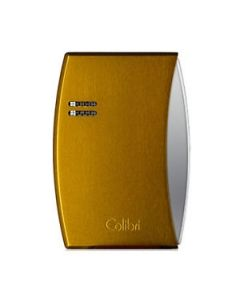 Colibri Eclipse Sun Yellow