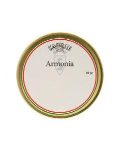 Savinelli Armonia