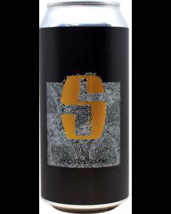 Salikatt - Hophadne 44 Cl.