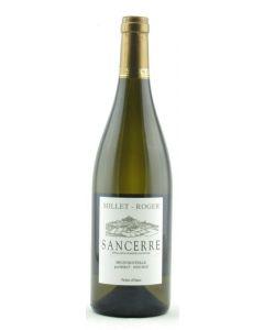 Domaine Millet Roger, Sancerre Blanc 2019, 75 cl.