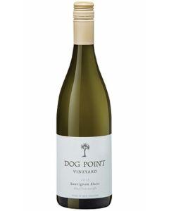 Dog Point, Sauvignon Blanc 2019, 75 cl.