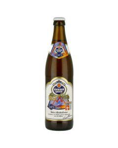 Schneider -Tap 3 Alkoholfri 50 cl.