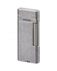 Sarome Lighter SD43-03