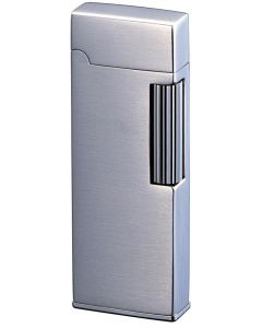 Sarome SD9-42