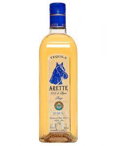 Arette Anejo, 38% 70 cl.