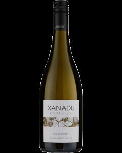 Xanadu, Exmoor Chardonnay 2017, 75 cl.
