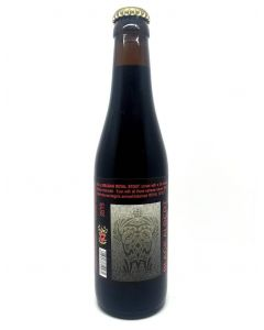 Struise - Black Albert 33 Cl.