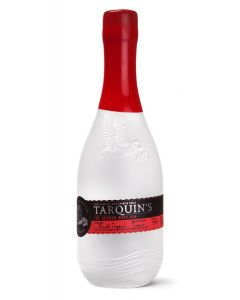 Tarquin's Dry Gin Navy Strength, 57% 70 cl.