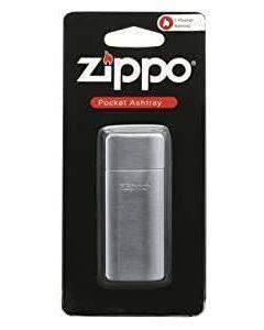 Lommeaskebæger Zippo