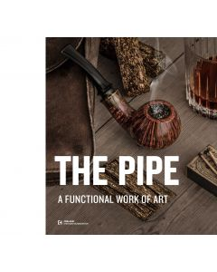 The Pipe, A Functional Work Of Art