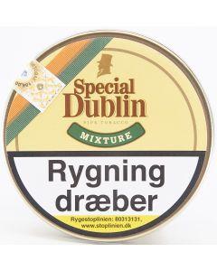 Special Dublin 100g