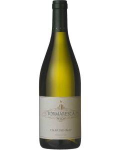 Tormaresca, Chardonnay Puglia 2016/17, 75 cl.