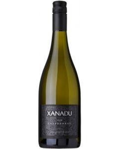 Xanadu, Chardonnay 2014, 75 cl.