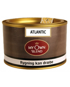 Atlantic My Own Blend
