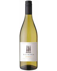 Alameda, Chardonnay 2020, 75 cl.
