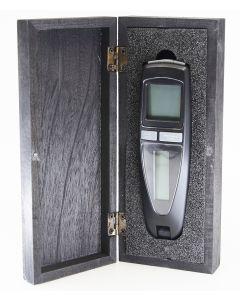 Digital Vin termometer