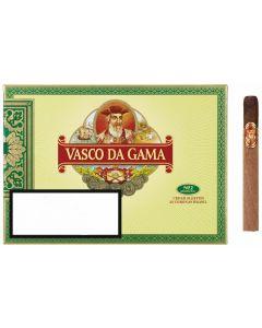 Vasco da Gama Brasil