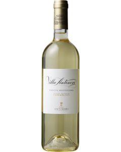 Villa Antinori, Pinot Bianco 2018, 75 cl.