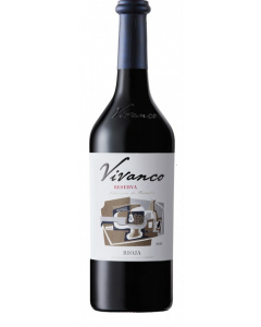 Vivanco, Reserva 2011, 150 cl.