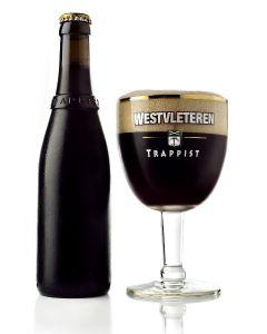 Westvelentern 12 33 cl