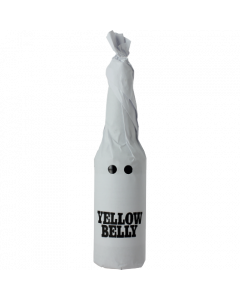 Buxton / Omnipollo Yellow Belly 33 cl.