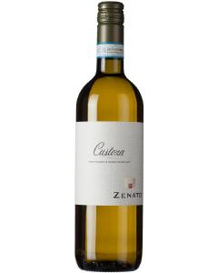 Zenato, Bianco di Custoza 2018, 75 cl.
