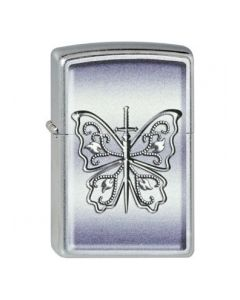 Zippo Butterfly