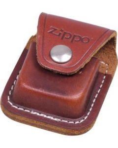 Zippo Lighter Etui