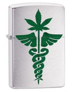 Zippo Medical Design